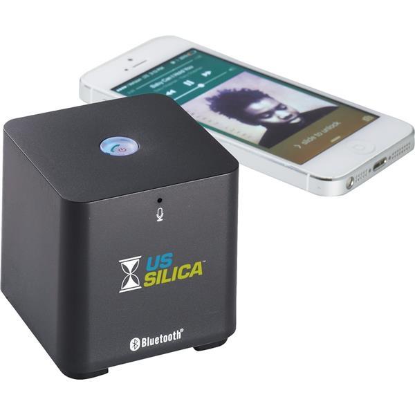 Rogue Bluetooth Speaker