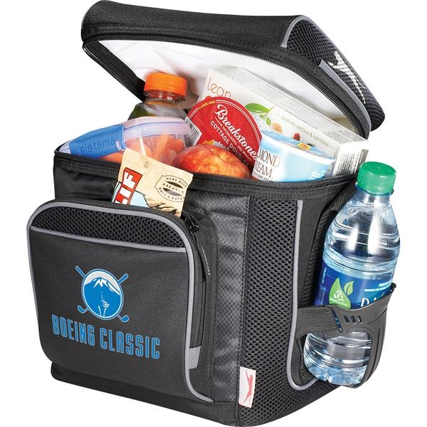 Slazenger™ Competition 12 Can Cooler