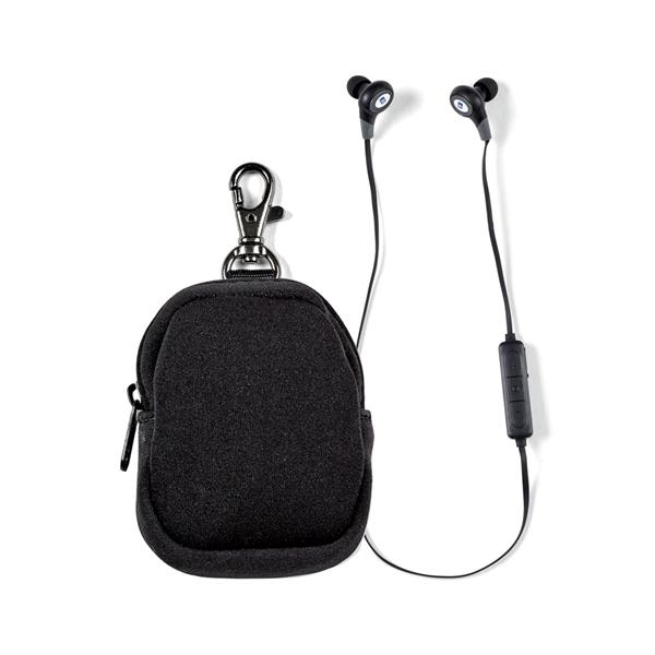 Kai Bluetooth Earbuds