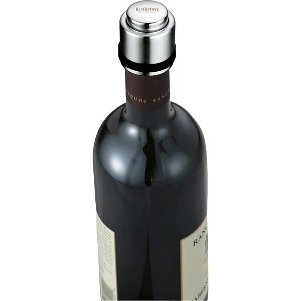 Zippo® Classic Wine Bottle Cap