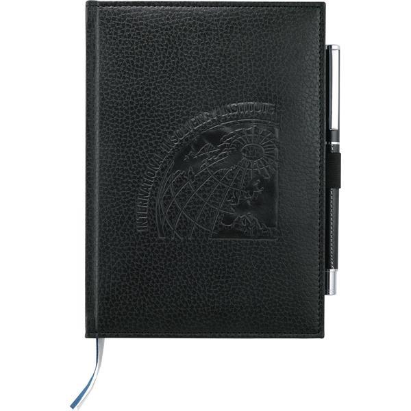 Vicenza Bound JournalBook™