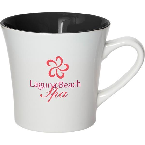 Cheer 11oz Ceramic Mug