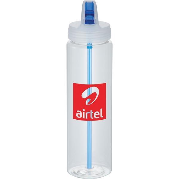 Marley 32oz Sports Bottle