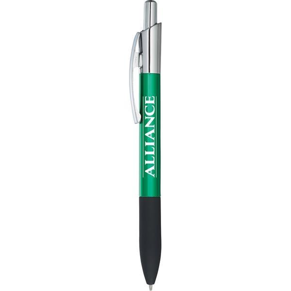 Dama Metal Ballpoint Pen