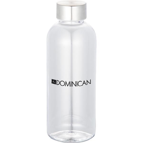 Elixir 20oz Tritan Sports Bottle