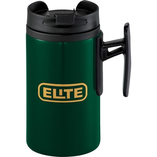 K Mini 9oz Travel Mug