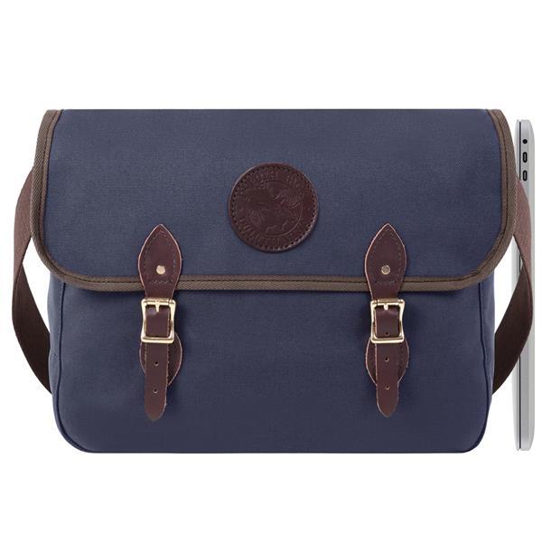 Duluth Pack™ Laptop Book Bag