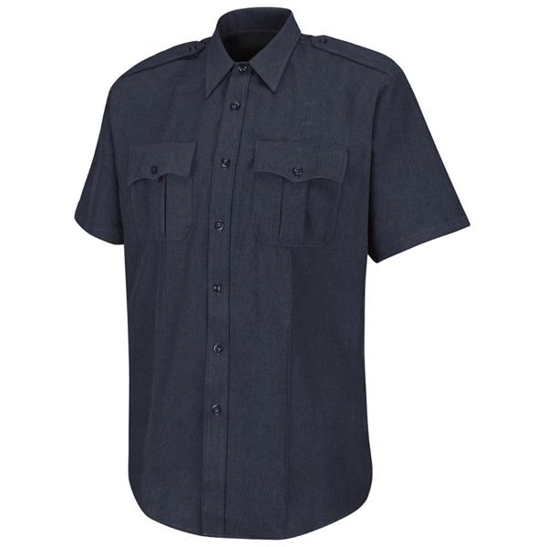 Horace Small Sentry® Short Sleeve Shirt