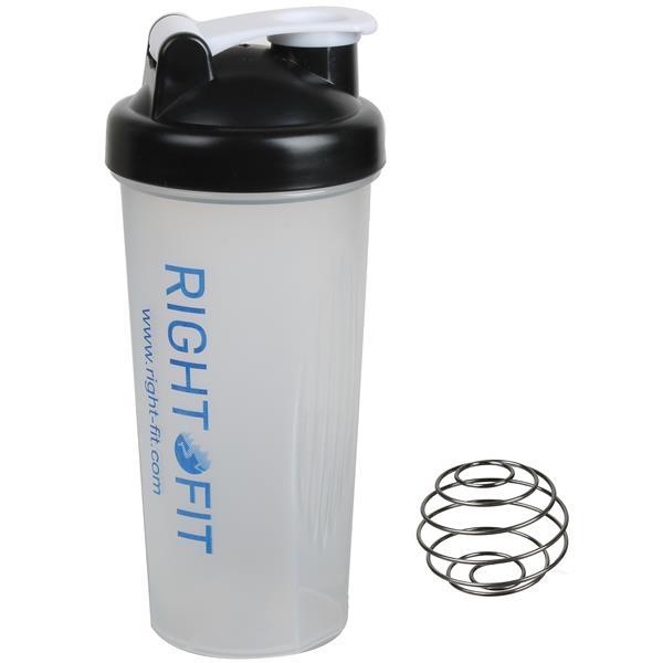 28oz Shaker Bottle