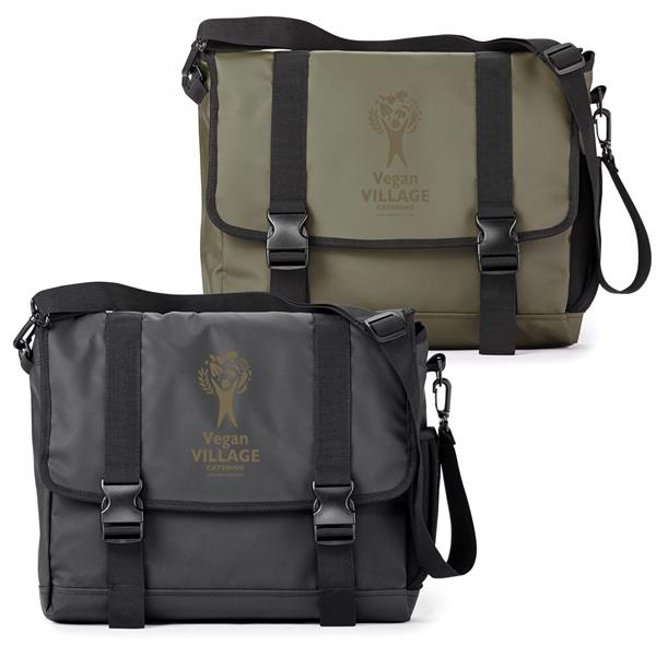 CALL OF THE WILD WATER RESISTANT MESSENGER