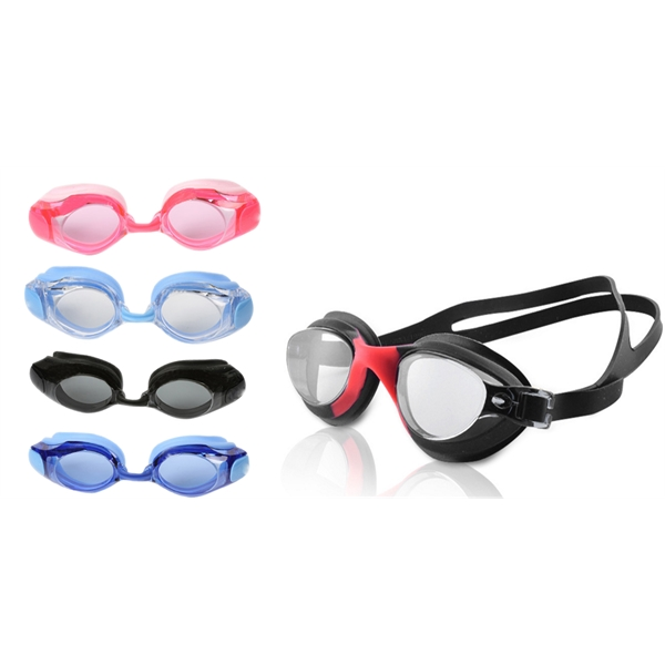 Swimming Goggles,Glasses