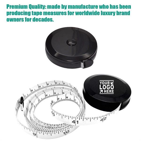 Measure Measuring Tape for Body Cloth Measuring Tape