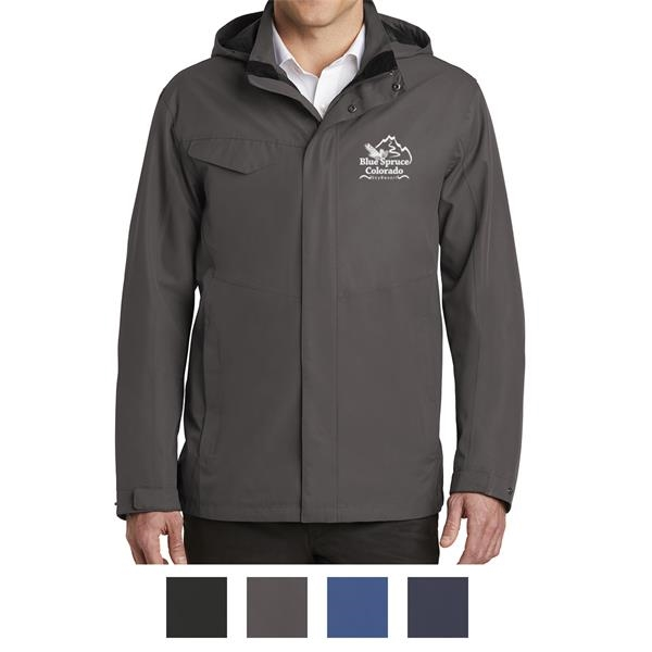 Port Authority® Collective Outer Shell J