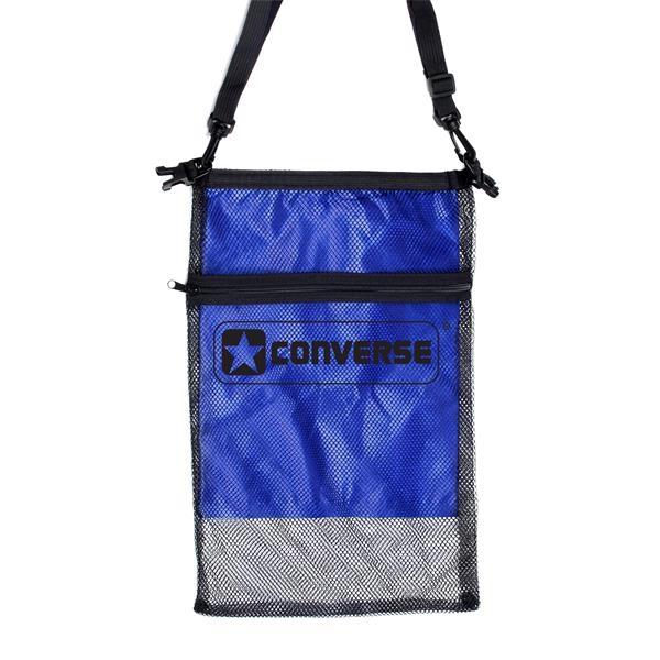 Typhoon Weatherproof Bag