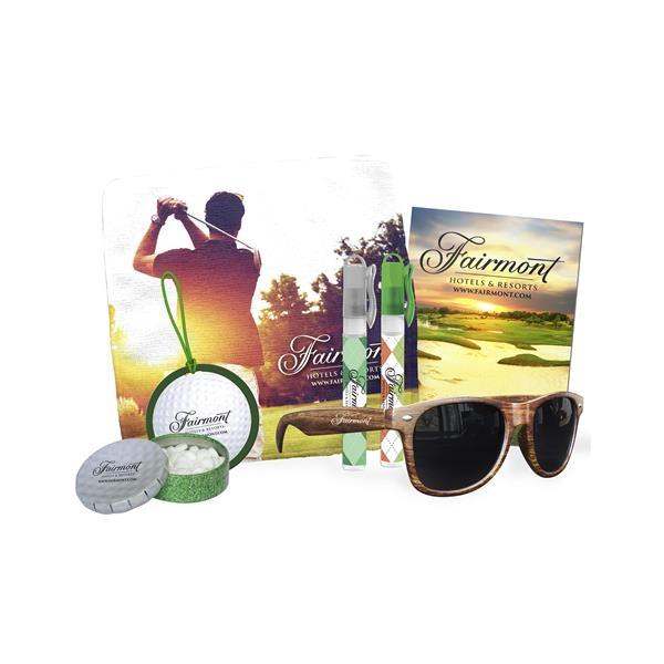 Golf Kit