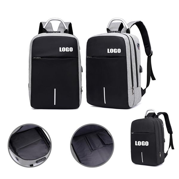Water-proof Backpack