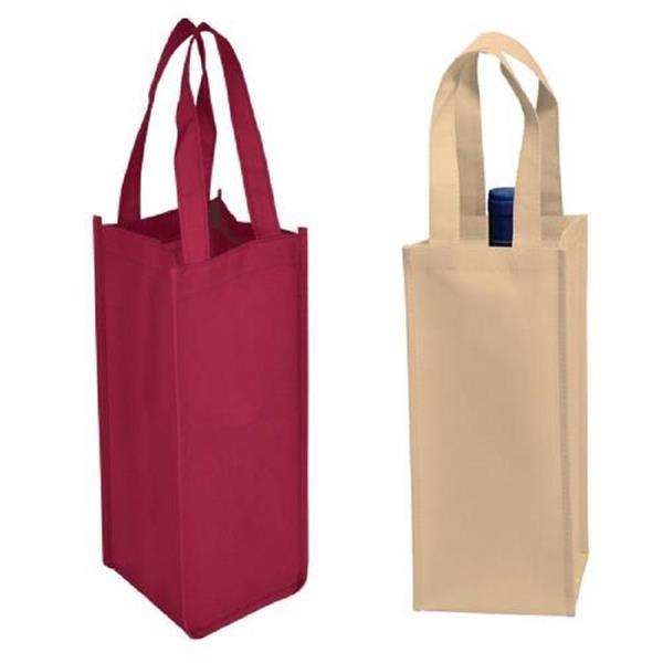 Non-Woven Wine Tote Bag,Tote Bag