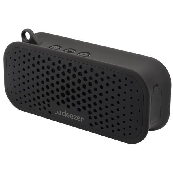 Boompods® 36W Blockblaster™ Speaker / Power Bank