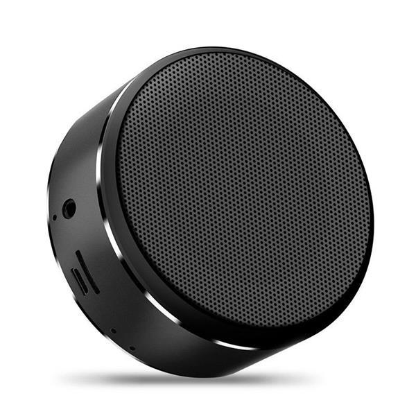 Stereo Music Mini Bluetooth Speaker