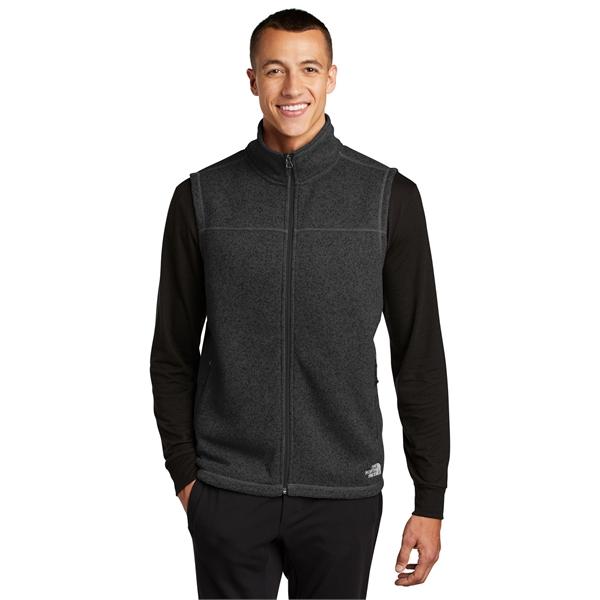 The North Face Sweater Fleece Vest