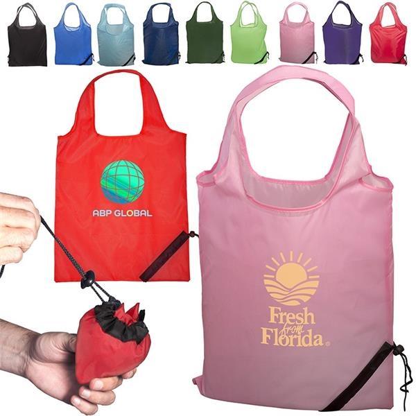 Little Berry Shopper