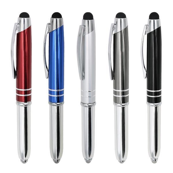 Classic Stylus Light Pen