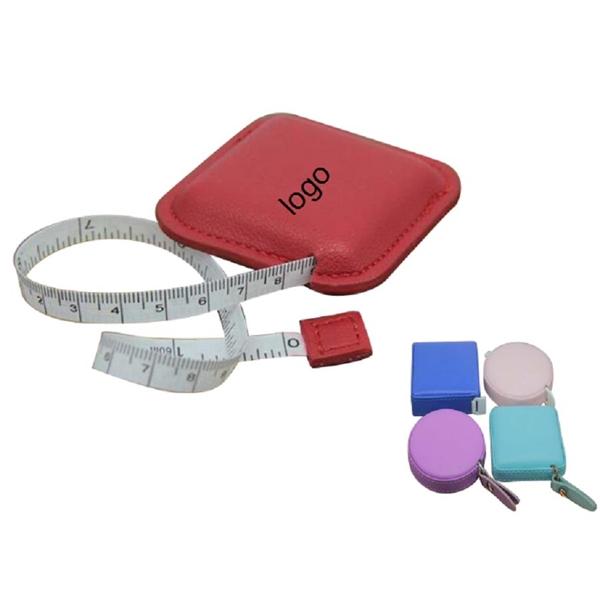 PU Tape Measure
