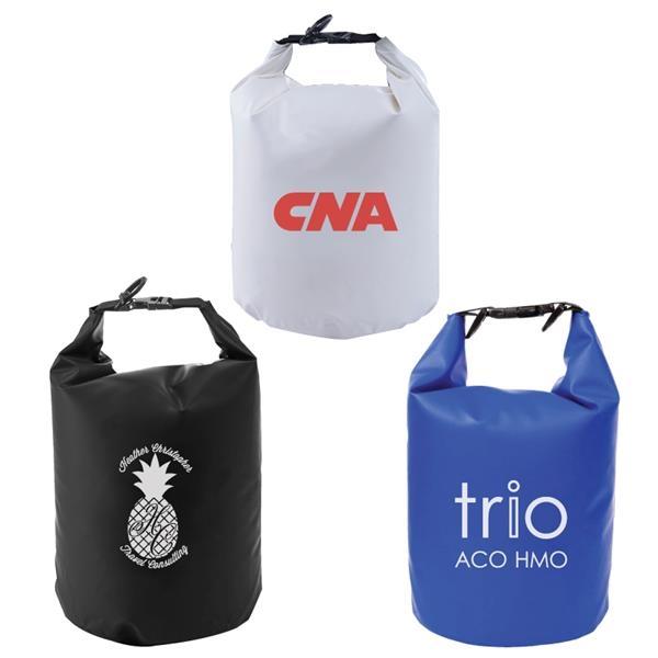 5L Water Resistant Adventure Dry Bag