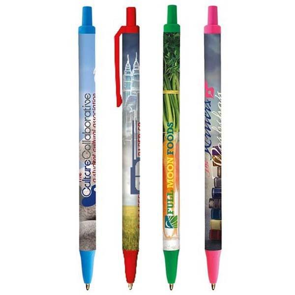 BIC Digital Clic Stic Pen