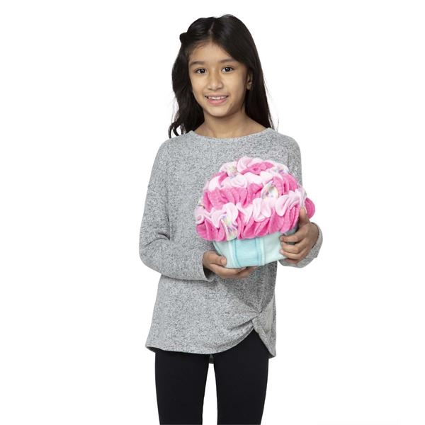 Created by Me! Fluffy Craft Kits