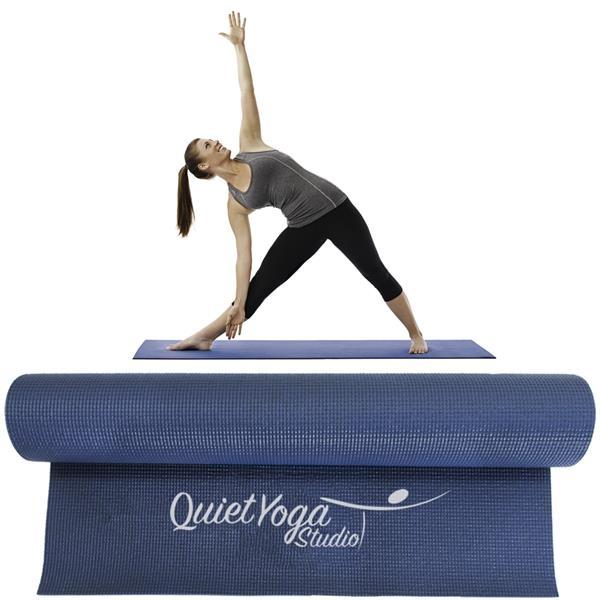 "Yoga Mat (24"" x 68"")"