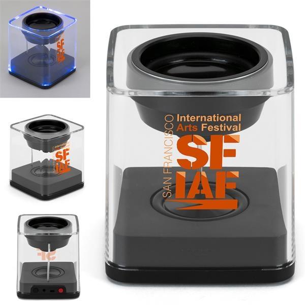 iLo Speaker