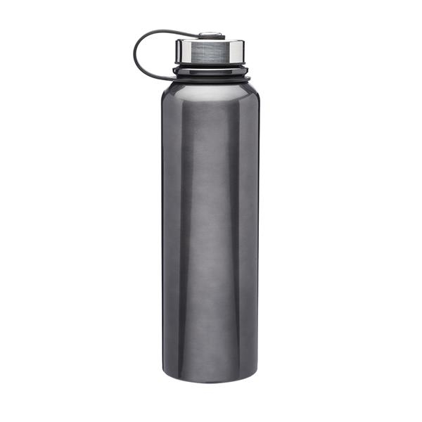 51 oz. Big Boy Water Bottles