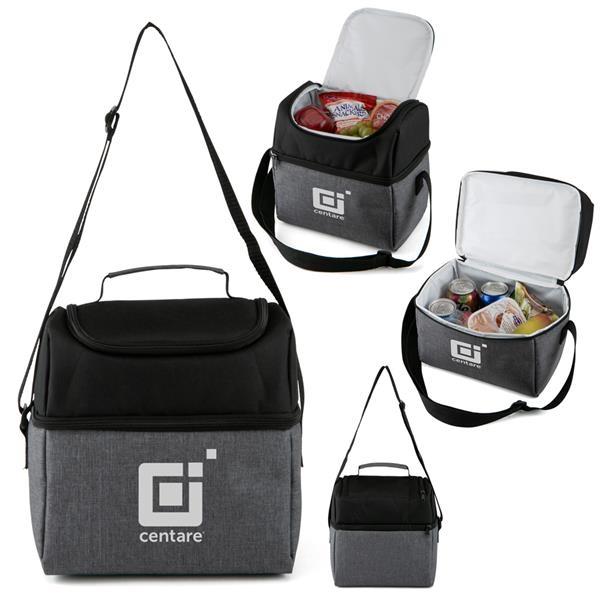 Manhattan Beach Cooler Bag