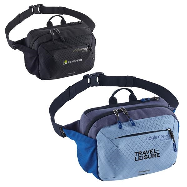 Eagle Creek® Wayfinder Waist Pack Medium