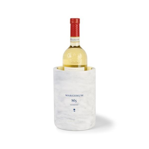 Umbria Marble Wine Chiller
