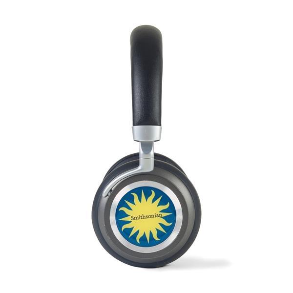 Revo Active Noise Cancellation Bluetooth® Headphones
