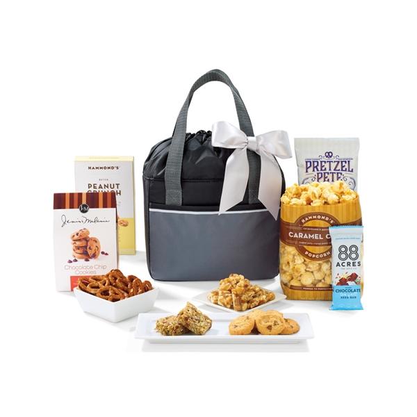 Dover Delights Snack Pack Cooler