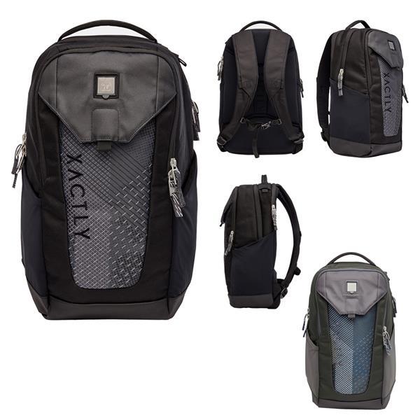 Oxygen 25 - 25L Backpack