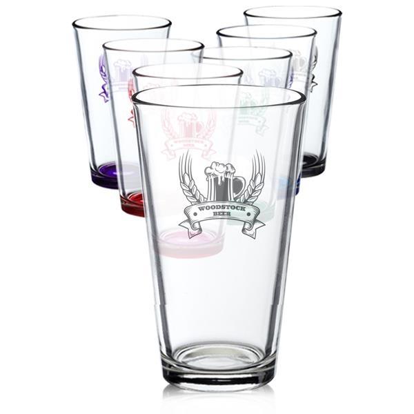 16 oz. ARC Pint Glasses