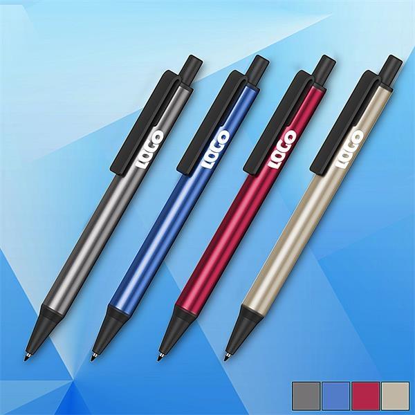 Heavy Ballpoint Pen