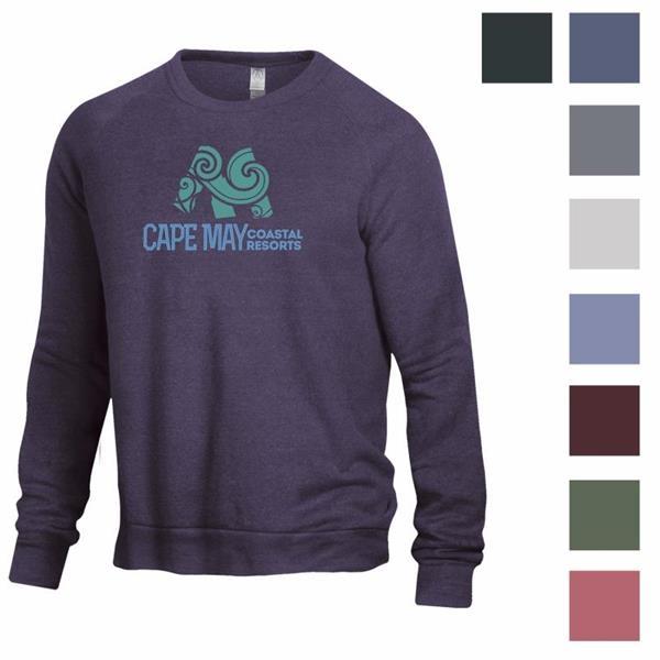 Alternative® The Champ Sweatshirt