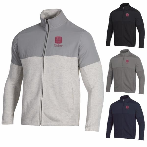 Gear for Sports® Big Cotton Jacket