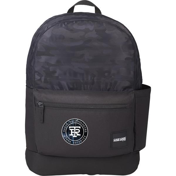 Case Logic Founder Backpack