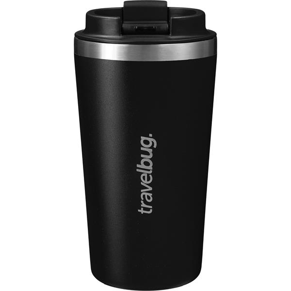 Thor Leak Proof Copper Vacuum Tumbler 16oz