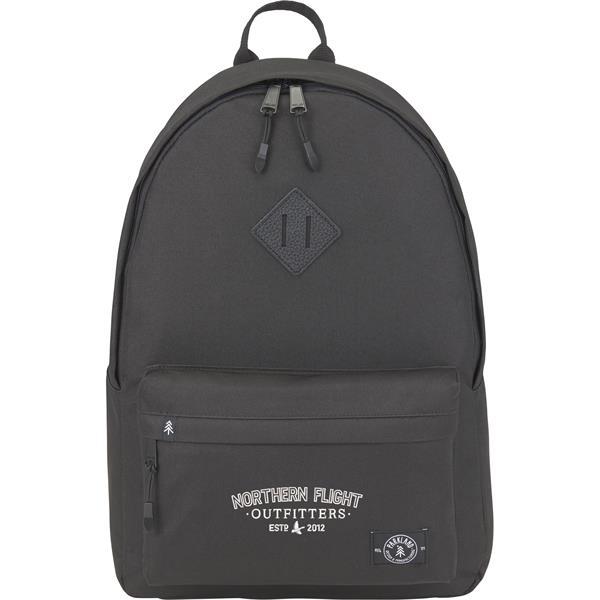 Parkland Kingston Backpack