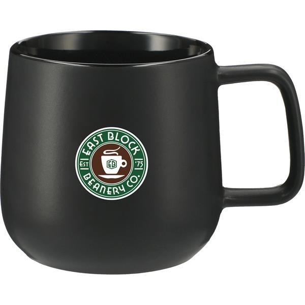 Norco 13oz Ceramic Mug