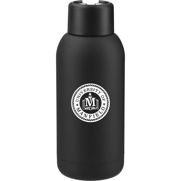 Brea 12oz Vacuum Bottle