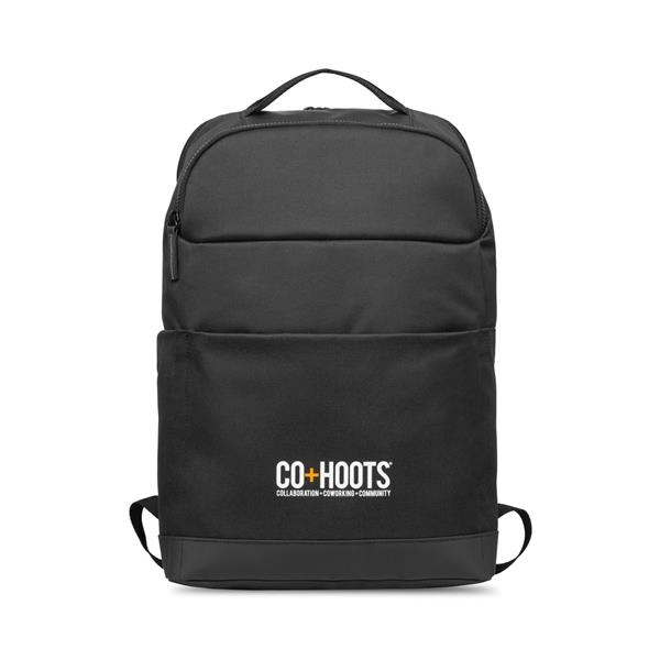 Mobile Office Computer Backpack