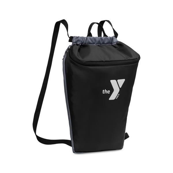 Playoff Sport Cinchpack